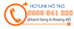 thanh-long-hotline