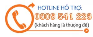 thanh-long-hotline