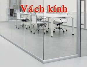 be kieng