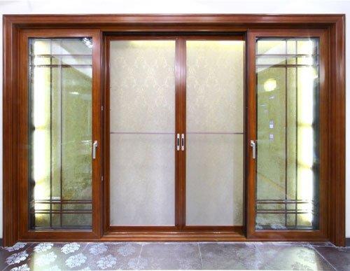 Lắp cửa kiếng lùa cao cấp giá rẻ