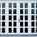 Chuyên làm cửa nhôm kiếng cho nội thất xây dựng tại quận Tân Phú tphcm