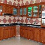 Những mẫu tủ nhôm kính vân gỗ đẹp nhất năm 2015